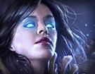 Necromancer avatar.png