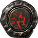 Racecourse Map (Metamorph) inventory icon.png