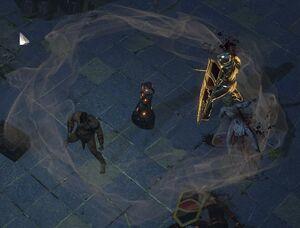 Shockwave Totem skill screenshot.jpg