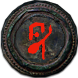 Siege Map (Synthesis) inventory icon.png