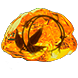 Tangled Fossil inventory icon.png