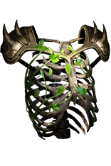The Restless Ward inventory icon.png