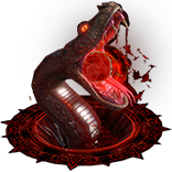 Vaal Viper Portal Effect inventory icon.png