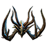 Demon King Wings inventory icon.png