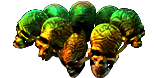 Headhunter Relic inventory icon.png