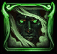 Headhunter faster run icon.png
