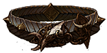Immortal Flesh inventory icon.png
