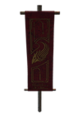 Maraketh Banner inventory icon.png