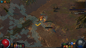 Marshes t3.png