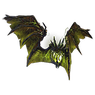 Necrotic Wings inventory icon.png