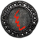 Waterways Map (Ritual) inventory icon.png