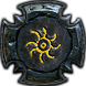 Cemetery Map (War for the Atlas) inventory icon.png
