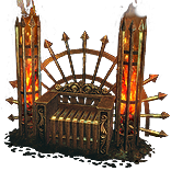 Infernal Throne inventory icon.png