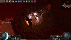 Kaom's Dream area screenshot.jpg