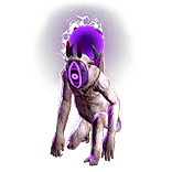 Navali's Monkey Pet inventory icon.png