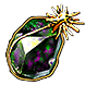Omen on the Winds inventory icon.png