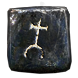Pier Map (The Awakening) inventory icon.png