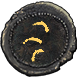 Plateau Map (Blight) inventory icon.png
