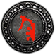 Ashen Wood Map (Ritual) inventory icon.png
