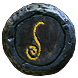 Coves Map (Atlas of Worlds) inventory icon.png
