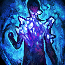 Crystalskin passive skill icon.png