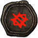 Infested Valley Map (Legion) inventory icon.png