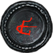 Marshes Map (Harvest) inventory icon.png