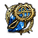 Penance Brand inventory icon.png