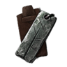 Standard Sharpening Stone inventory icon.png