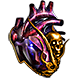 Unending Hunger inventory icon.png