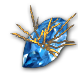 Discharge inventory icon.png