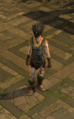 Doryani's Delusion Slink Boots version.png