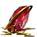 Earthquake inventory icon.png