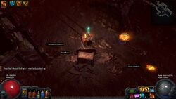 Haunted Mineshaft area screenshot.jpg