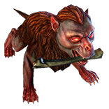 Hellion Cub Pet inventory icon.png
