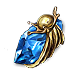 Hydrosphere inventory icon.png