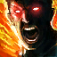 Immortal Call skill icon.png