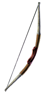 Long Bow inventory icon.png