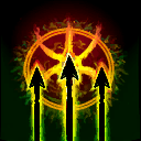 MarkNotable2 passive skill icon.png