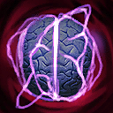 MethodMadess passive skill icon.png