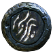 Peninsula Map (Atlas of Worlds) inventory icon.png