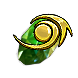 Plague Bearer inventory icon.png