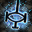 Profane Ground status icon.png