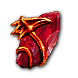 Vaal Glacial Hammer inventory icon.png