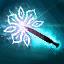 Criticalstrikemultiplier passive skill icon.png