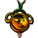 Daresso's Salute Relic inventory icon.png