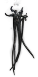 Delirium Cloak inventory icon.png