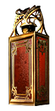 Eternal Life Flask legacy inventory icon.png