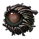 Ghastly Eye Jewel inventory icon.png