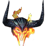Infernal Helmet inventory icon.png